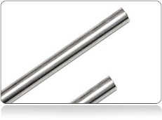 ASTM A276 Stainless Steel 303 Unpolished Rod In India