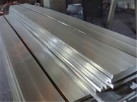 ASTM A240 Stainless Steel 304 Mill Finish Patti In India