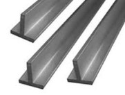 Stainless Steel T Beam  importers in India