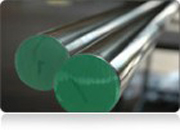 Trader Of ASTM A276 SS 310 Jindal Cold Finished Round bar In India