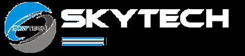 Skytech Rolling Mill
